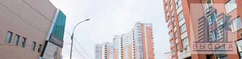 Аренда квартиры, Екатеринбург, Ул. Малышева - Фото 5