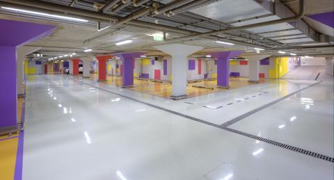 ЖК Форт Роз, продается таунхаус 296 кв.м. - Фото 2