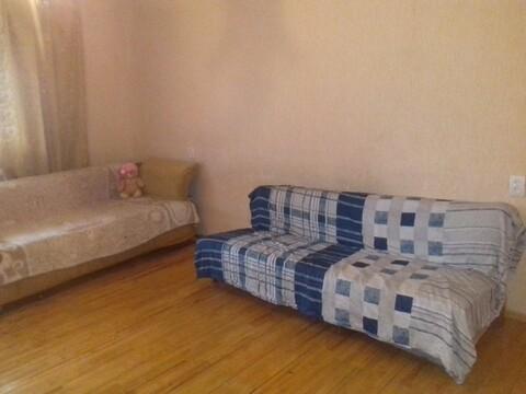 2-комнатная квартира с мебелью и техникой - Фото 5