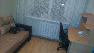 Аренда квартиры, Смоленск, Ул. Нахимова - Фото 2