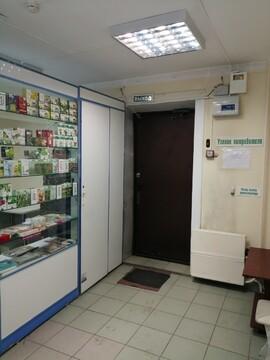 Продается готовый бизнес Аптека - Фото 3