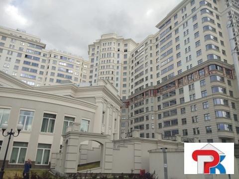 Продается Однокомн. кв. г.Москва, Серпуховский Вал ул, 21к1 - Фото 2