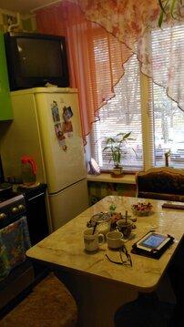 2-комнатная квартира на ул. Энергетиков, д. 34 - Фото 1