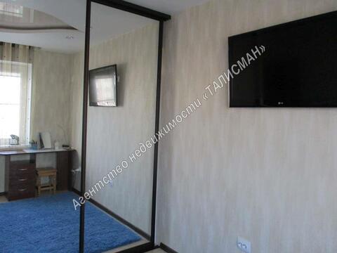 3-комнатная квартира в районе Простоквашино - Фото 4