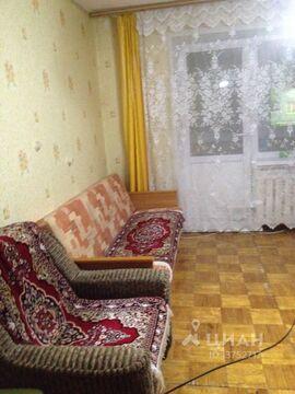 Аренда квартиры, Йошкар-Ола, Ул. Анциферова - Фото 2