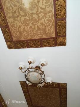 Продажа квартиры, м. Красные ворота, Новая Басманная улица - Фото 5