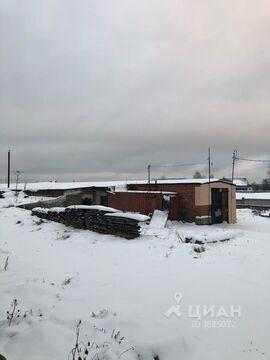 Продажа склада, Сухарево, Мытищинский район, 140д - Фото 2