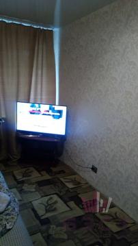 Комнаты, ул. Прибалтийская, д.31 - Фото 1