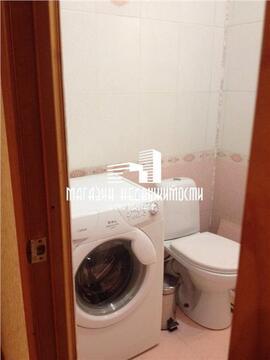 Сдается 3-я квартира 76 кв.м 10/11 по ул. Московская на Горной. № . - Фото 3