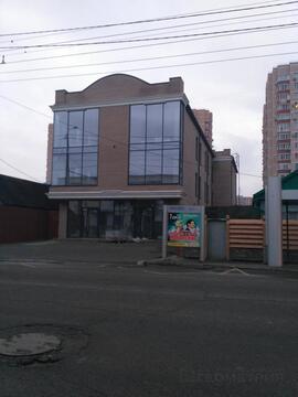 Продается псн. , Краснодар город, Северная улица - Фото 3