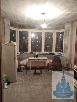 Предлагаем к продаже просторную 2-к квартиру - Фото 1