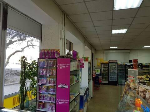 Продажа торгового помещения, Севастополь, Ул. Вакуленчука - Фото 4