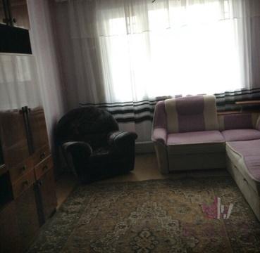 Квартира, ул. 8 Марта, д.189 к.1 - Фото 3