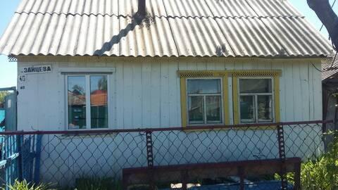 Дом в Северном - Фото 1
