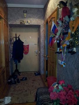 Краснодарский край, Сочи, ул. Роз,2 2
