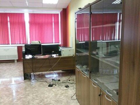 Продажа офиса, Иркутск, Радужный м/р - Фото 5
