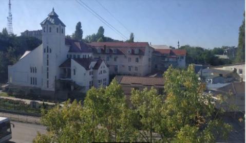 Продажа квартиры, Симферополь, Ул. Воровского - Фото 1