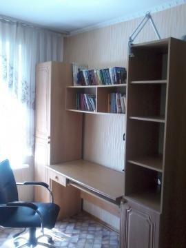 Аренда 3-к квартиры по ул. Комарова - Фото 4