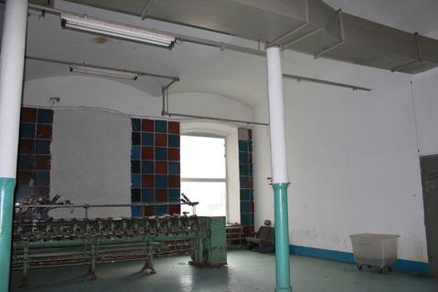 Сдается в аренду производственное помещение 600 м2 - Фото 1