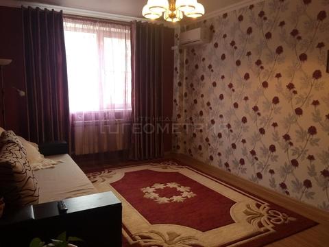 Продажа квартиры, Яблоновский, Тахтамукайский район, Ул. Космическая - Фото 5