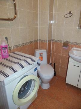 1-комнатная квартира в р-не метро Заельцовская, Гагаринская, пл.Калинина - Фото 5