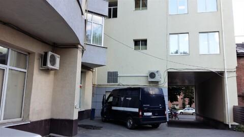 Продам 3-х комнатную квартиру в новом доме в самом Центре Города - Фото 3