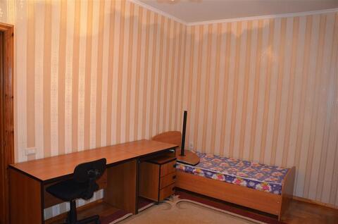 Улица Депутатская 55а; 4-комнатная квартира стоимостью 35000 в месяц . - Фото 5