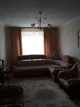 Продажа квартиры, Аргун, Ул. Тенистая - Фото 1