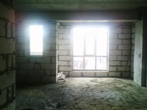 Купить двухкомнатную квартиру 2 млн.р. в центре Новороссийска - Фото 5