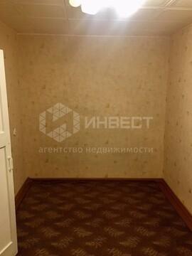 Квартира, Мурмаши, Кирова - Фото 5