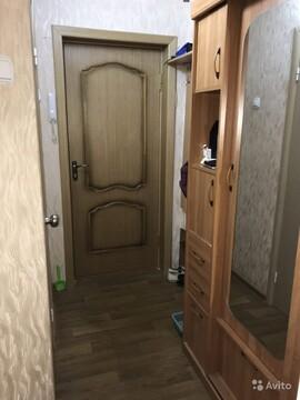 Продается 2-я квартира на ул. Дружбы с отличным ремонтом (2287) - Фото 2