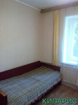 Сдается комната с предбанником в со Курчатова 30 - Фото 3