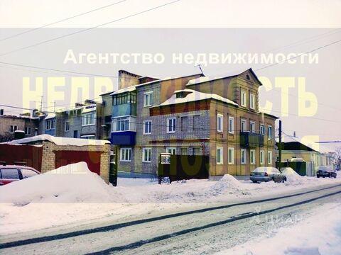 Продажа квартиры, Елец, Ул. Октябрьская - Фото 2