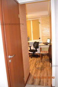 Продается 3-к Квартира ул. Есенина - Фото 2