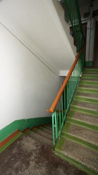 Двухкомнатная квартира на первой береговой линии, ул Набережная - Фото 3