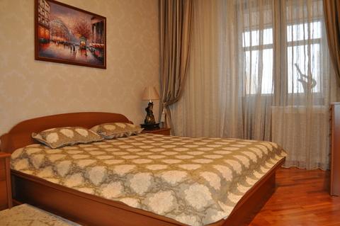 Продажа квартиры, Самара, Самарская 207 - Фото 4
