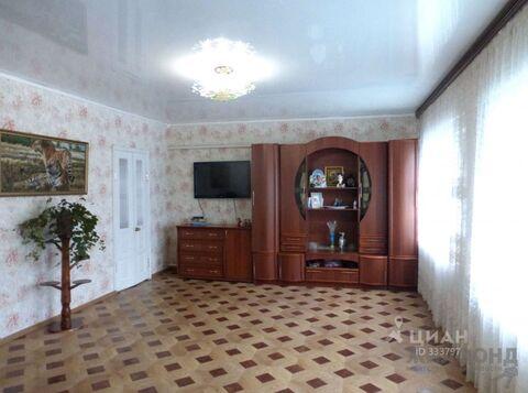 Продажа дома, Колывань, Колыванский район, Ул. Гоголя - Фото 1