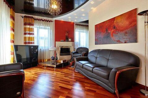 Продажа дома, Краснодар, Ул. Солнечная - Фото 2