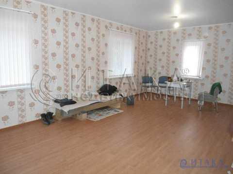Продажа дома, Выборг, Выборгский район, Пушкинская ул - Фото 3