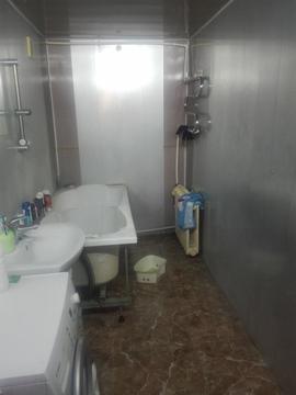 Владимир, Мельничный пр-д, д.4, 6-комнатная квартира на продажу - Фото 2