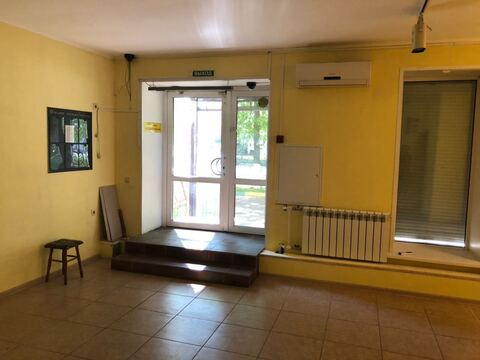 Помещение под офис г. Подольск 40м2 - Фото 3