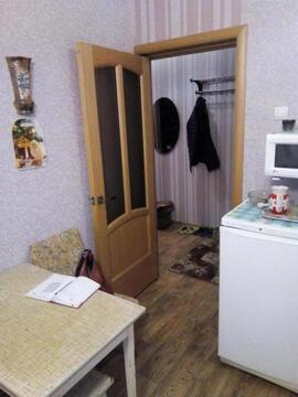 Продажа квартиры, Старый Оскол, Буденного мкр - Фото 4