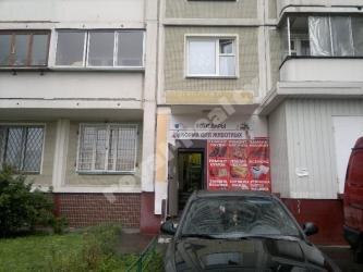 Продажа Помещение свободного назначения 77 кв.м. - Фото 3