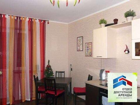 Квартира ул. Ипподромская 56 - Фото 5