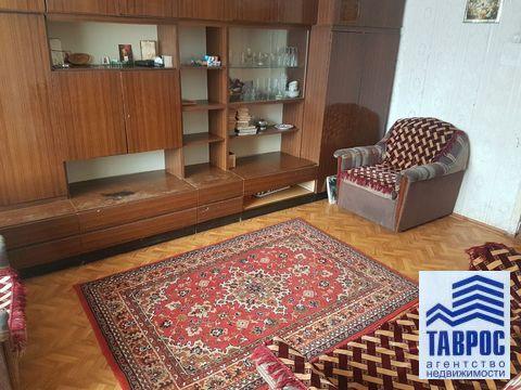 Продам 3-комнатную квартиру на Забайкальской - Фото 5