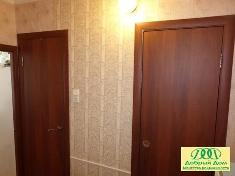 Продам 1-к квартиру на чмз, Кавказская, 31 - Фото 5