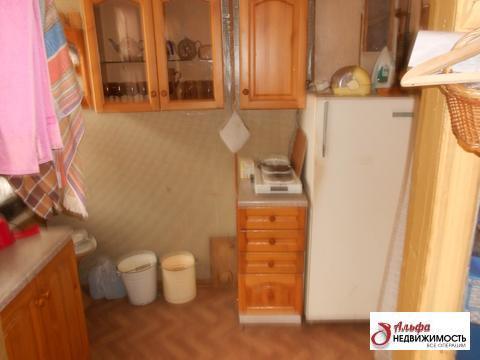 Дом в д. Верея, Раменский р-н - Фото 5