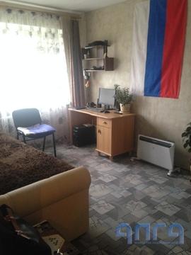 Продается 2-х комнатная квартира в поселке городского типа Монино - Фото 5