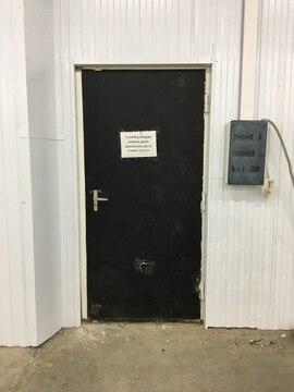 Сдаётся тёплый склад+офис 800 м2 в Уфе на длительный срок. - Фото 5
