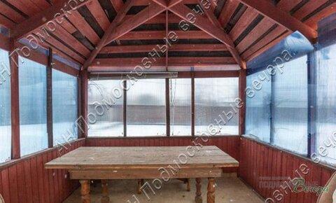 Новорижское ш. 27 км от МКАД, Красный Поселок, Дом 250 кв. м - Фото 5